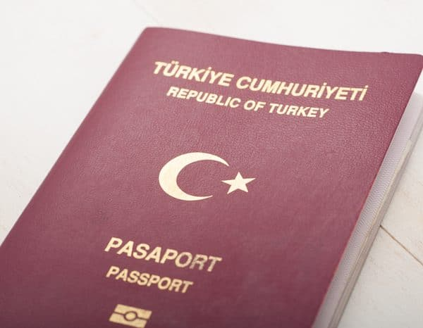 Big changes in Turkish law related to the Turkish citizens ownership