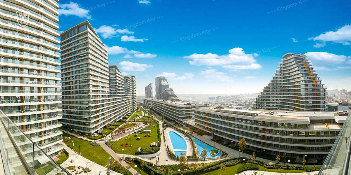 Areas to be taken into account in real estate investment 1 Investment In Istanbul